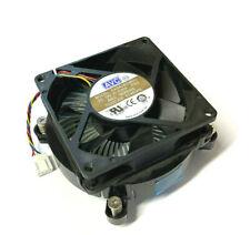 Dell alienware X51 R2 cpu Radiateur avec Ventilateur Dissipateur 07C20C 0WKGR1