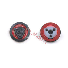 Jaguar logo Badge Sticker Start Button Keyless-go Access F X S TYPE XF XJ PART