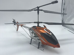 Estes WE2012 Remote Control RC Helicopter