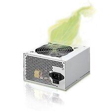 Fuente de Alimentacion Phoenix Fa300atxp4ce 300W ATX P4 Ready/ ventilador 12cm