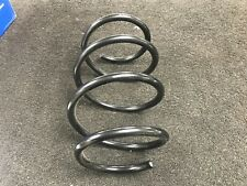 BMW E46 330i Ci 330D COUPE CONVERTIBLE MSPORT COIL SPRING NEW  FRONT LH OR RH
