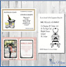 PERSONALISED ENGAGEMENT PARTY INVITATIONS CARD ENGAGEMENT PARTY INVITES CARDS