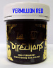DIRECTIONS HAIR DYE 4 PACK!