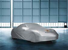 Porsche Boxster 2010 to 2012 Outdoor Car Cover Genuine Porsche Car Cover