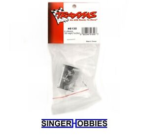 Traxxas 5130 Oil, differential (100K weight) NEW IN PACKAGE TRA5130 TRA1