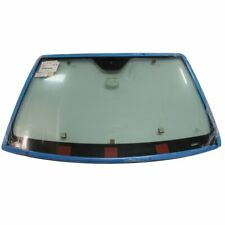 Windschutzscheibe Seat Ibiza Bj.17- PAN