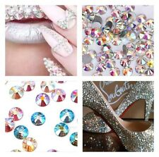 Rose Copper Acrylic Powder Pre Mixed Glitter Nail Extension Art Design 5g Pot by