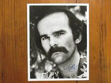 TOMMY LAMEY(The Secret Life of Bees/Tom and Huck)Signed 8X10 Glossy B & W Photo