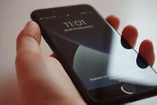 iPhone SE 2020 Couleur Noir 64 Go COMME NEUF