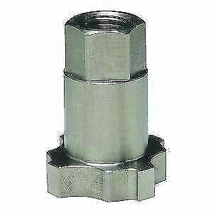 3M PPS Adapter - No.4 or 3M16005 - Free Delivery - Priced Per Each