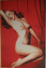SEXY LADY Rustic Metal Sign Vintage Tin Shed Garage Bar Man Cave