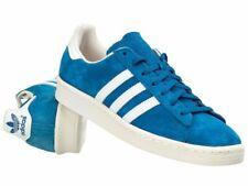 Adidas Campus 80s Unisex Sneaker G63310