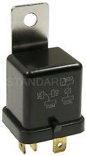 Headlamp Relay RY55 Standard Motor Products