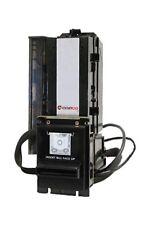 Coinco Ba30sa Ba50sa Bill Acceptor Mdb Amp Pulse Refurbished With 90 Day Warranty
