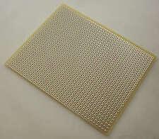 PCB baquelita 100x80 cuadrados Placa prototipos