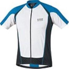 82fb5136b GORE BIKE WEAR Jersey Cycling Clothing