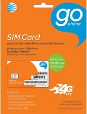 New listing At&T 4G Lte 450Gb Data $60/month Hotspot - Listing price for one sim card only