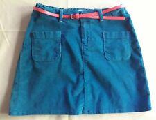 1ed96a4c7ce14 Vêtements Okaïdi en velours pour fille de 2 à 16 ans | Achetez sur eBay