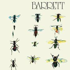 Syd Barrett - Barrett [New Vinyl LP]