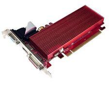 Diamond Multimedia AMD Radeon HD 6450 PCIE 1GB GDDR3 Video Graphics Card
