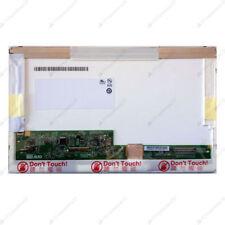 "Pantallas y paneles LCD Toshiba 10,1"" para portátiles"