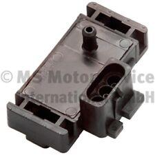 PIERBURG Sensor Saugrohrdruck 7.18222.01.0 für OPEL FIAT PEUGEOT RENAULT ASTRA 1