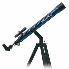 50 mm Aperture Telescopes with Custom Bundle