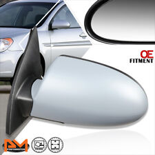 For 06-09 Hyundai Accent OE Style Power+Heated Rear View Door Mirror Left Side