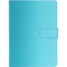 Étuis, housses et coques etuis portefeuilles bleus universel pour téléphone mobile et assistant personnel (PDA)