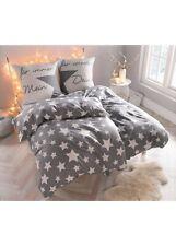 Bettwäsche übergröße 155x220 Günstig Kaufen Ebay