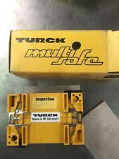 Turck Switching Amplifier MS 1-22 ExO-R