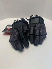 STX Stallion 75 Lacrosse LAX Gloves - Medium / M