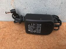 Genuine AT&T VTech AC/DC Power Supply Adapter S005IU0600040 Output 6.0V 400mA