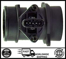 NEW Air flow mass meter MAF sensor Hyundai accent 1.3