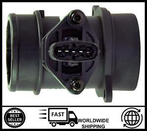 NEW Air flow mass meter MAF sensor Hyundai accent 1.3