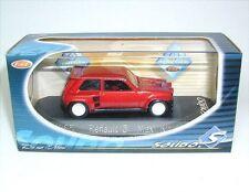 Renault 5 Maxi Kit (1986)