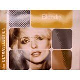 BLONDIE - Ultra selection (The) - CD Album