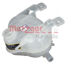 Ausgleichsbehälter, Kühlmittel für Kühlung METZGER 2140089