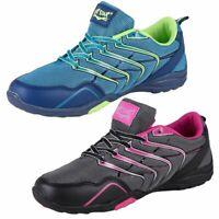 AIR STAR Damen Barfußschuhe Sneaker Laufschuhe Sportschuhe verschiedene Farben