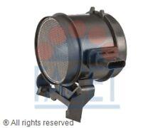 Mass Air Flow Sensor FACET 10.1355 fits 06-11 Mercedes E350 3.5L-V6