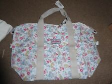BNWT Cath Kidston Mini Owl  fold up shopping bag