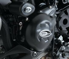 R&G Racing Left Hand Engine Case Cover to fit Kawasaki Z1000SX 2011 - 2017