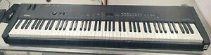 Yamaha - CP33 - Digital Stage Piano - 88 keys