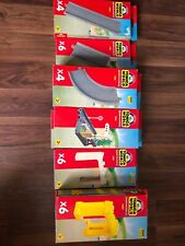 Tomica World, Road & Rail System Bundle RETRO TOY, Supplied by Gaming Squad