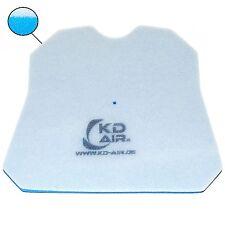 KD AIR Sport Luftfilter passend für Cagiva Mito 125
