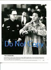 Dustin Hoffman Hero Original Press Still Movie Photo
