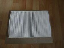 1x Bosch Pass Compartment Filter M2039 1987432039 [4047023209085]