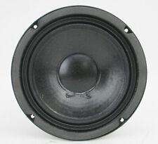 "Single - Martin Audio DLS8004 Woofer 8"" inch Driver Speaker 8-ohm"