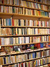 75 x Taschenbücher bunt gemischt - Sammlung Bücherpaket Konvolut antiquarische