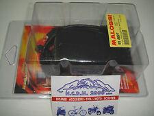 CENTRALINA TC UNIT RPM CONTROL  MALOSSI HONDA SH 50 2T 1996->  558627